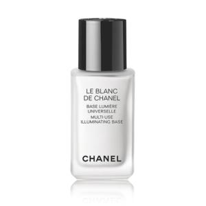 CHANEL_Le_Blanc_De_Chanel_Multi_Use_Illuminating_Base_30ml_1434544417