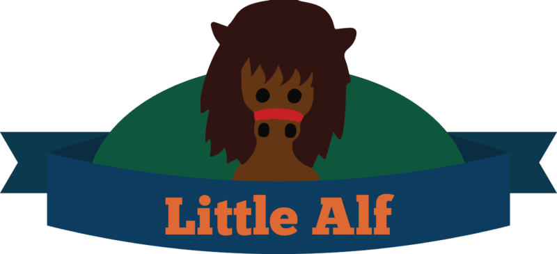 Little-Alf-Website-Logo
