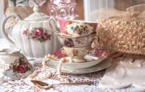 vintage-hat-tea-party-1024x648