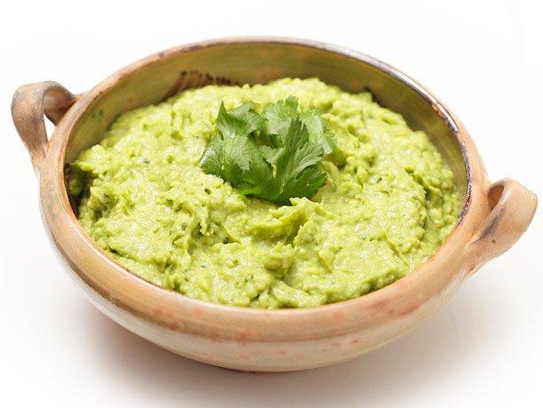 20120115-guacamole-variations-06