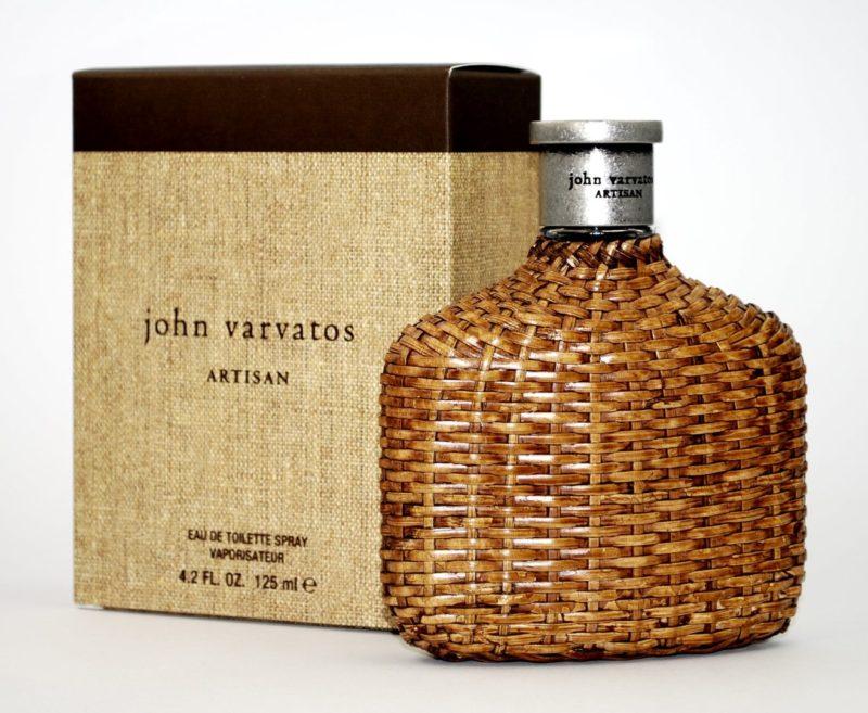 john-varvatos-artisan-perfume_3