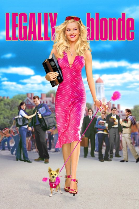 legally-blonde.10525