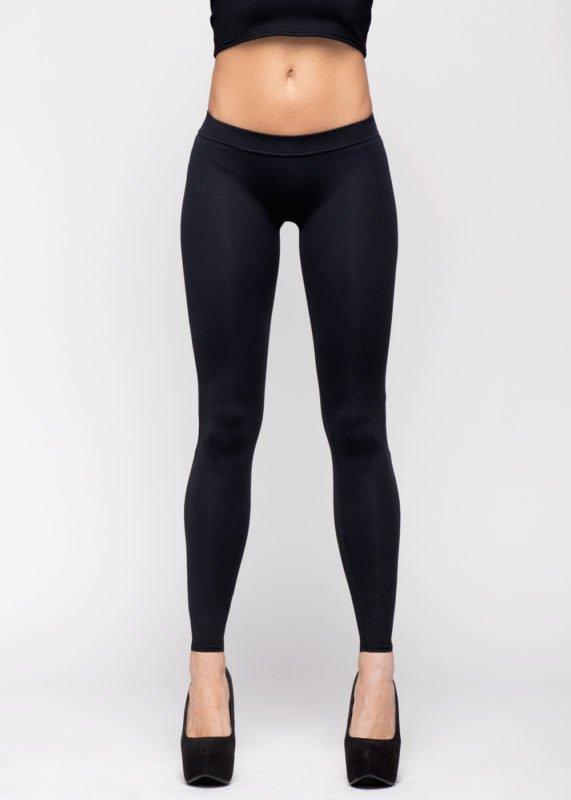 black-leggings-unique