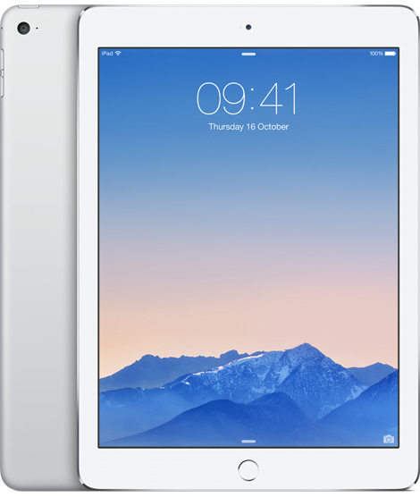 ipad-air-select-silver-201410_GEO_GB