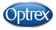10_optrex