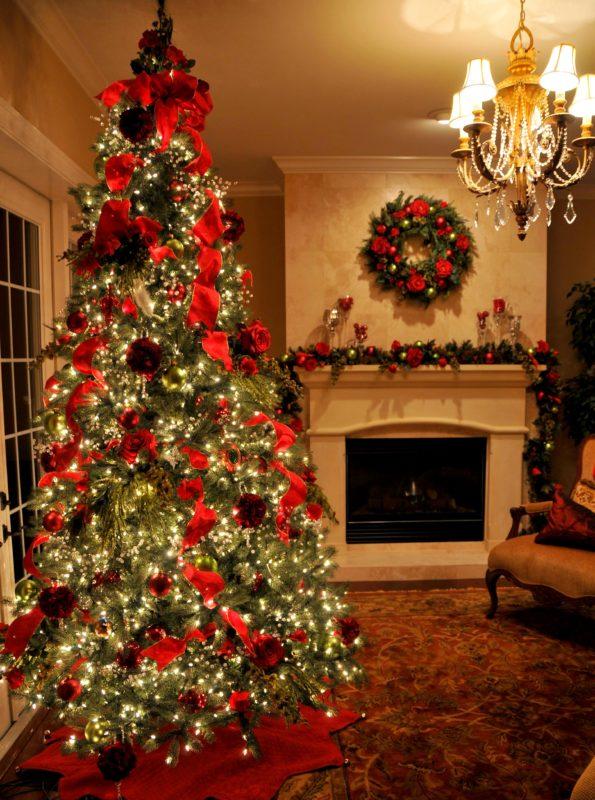 278729-christmas-tree-decorations