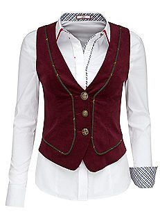 royal-waistcoat-by-joe-browns65r376frsc