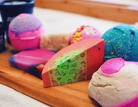 bath-bath-bomb-bath-bombs-baths-favim-com-4092446