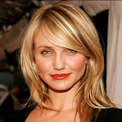 cameron-diaz-bangs
