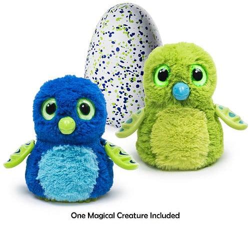hatchimals-draggle-blue-green-egg-e1476403244528