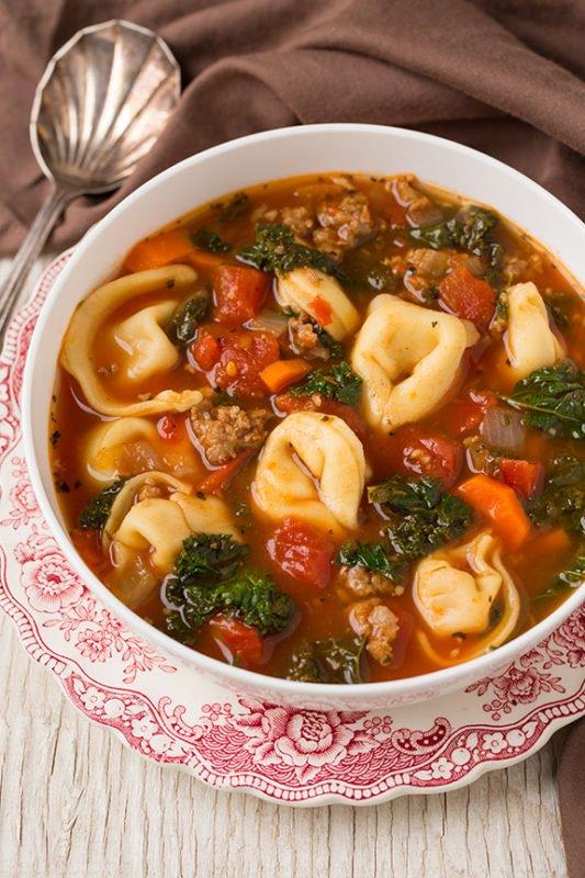 italian_sausage_kale_tortellini_soup7
