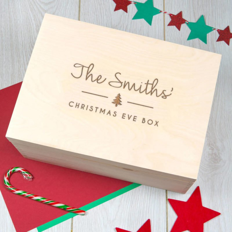 original_personalised-christmas-eve-box-for-family