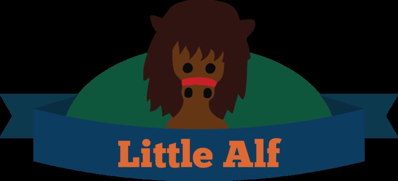 Little-Alf-Website-Logo