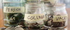 college-fund-jars