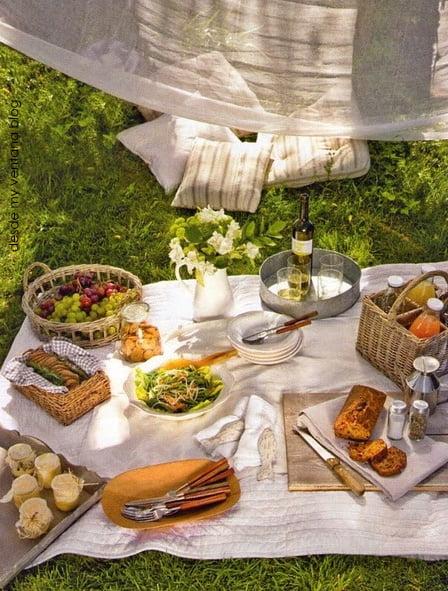 picnic DESDE MY VENTANA jpg (2)