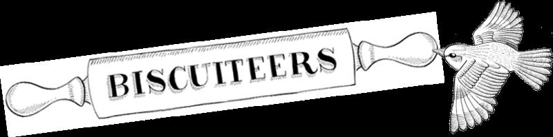 logo-biscuiteers2x