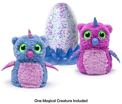 hatchimals-owlicorn-pink-blue-egg-e1476403369882