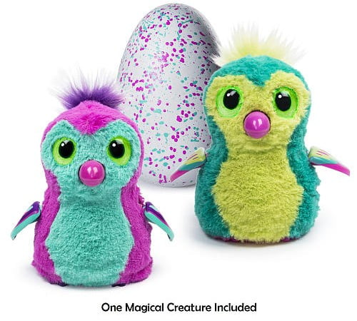 hatchimals-penguala-pink-teal-egg-e1476403649882