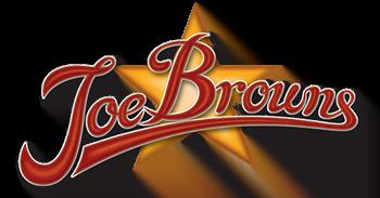 jb-logo-2x